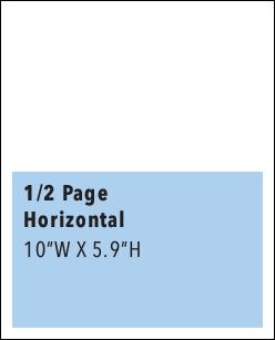 Ad-Print-half-page