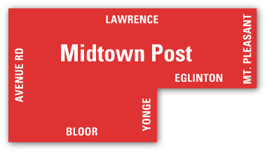 coverage-map-midtown-red